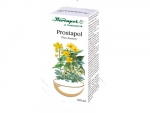 Prostapol liquid 100ml - with enlargement of the prostate
