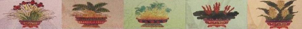 Tibet Waren
