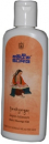 Sorig Baby Massage Oil -also excellent for strengthening adult 100ml
