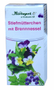 Buy pansy with Nettle 30 capsules in online shop