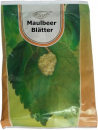 Mulberry leaves for slimming - mulberry leaves tea